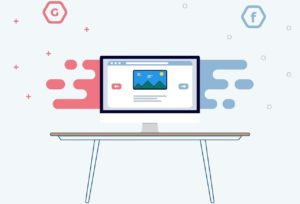 seo, web, digital